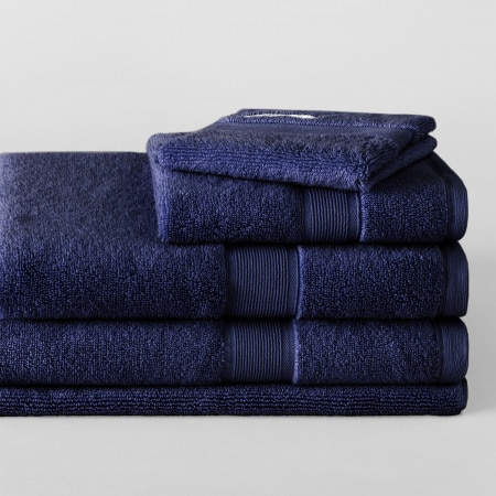 Sheridan Ultra-light Towel Range